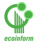 ecoinform_logo
