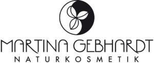 logo Farbdruck schwarz