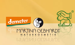 m_gebhardt_logos